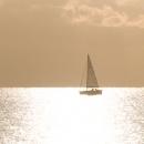 yacht_sonnenaufgang05